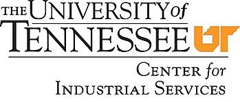 Tennessee_Logo