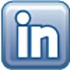 SCO_LinkedIN_sm