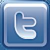 SCO_Twitter_sm