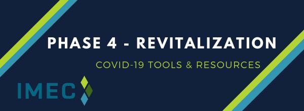 _covid newsletter header phase 4