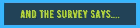 survey enews (2)